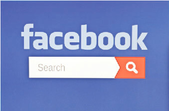 Understanding Facebook search to help blog marketing
