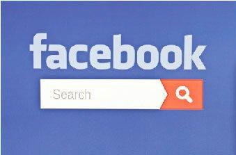 Understanding Facebook search to help blog marketing