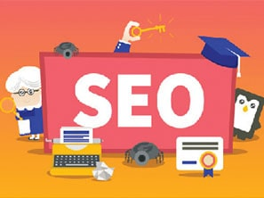 SEO Changes to look for